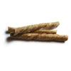 Natural Bladder Twists Single