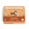 NATURAL CHICKEN