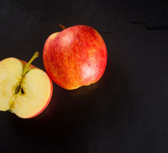 apples-raw-dog-food