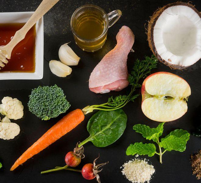 ingredients-embark-on-raw
