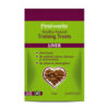 Feelwells Training Treats Liver 115g