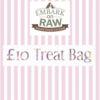 Natural Pick n Mix £10 Treat Bag