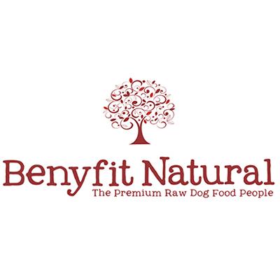 02 benyfit natural.fw