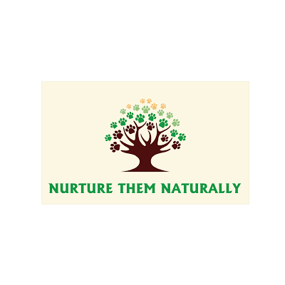 nature them naturally