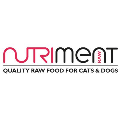 nutriment