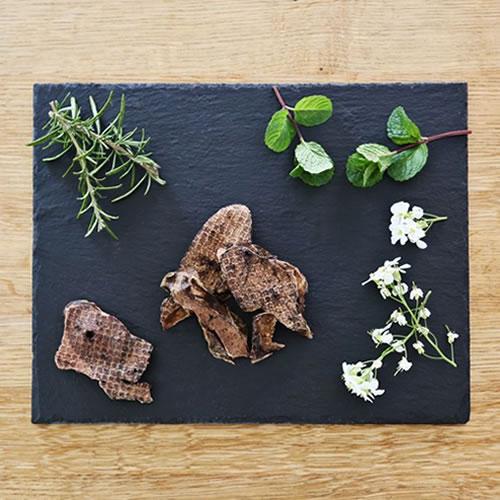 NUTRIMENT Lamb Puffs 100g