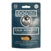 THE DOG TREAT CO – CALM MOMENTS LIVER TREATS